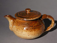 Sheno Tea Pot